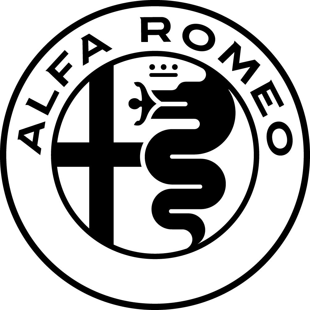Alfa romeo и их великие планы