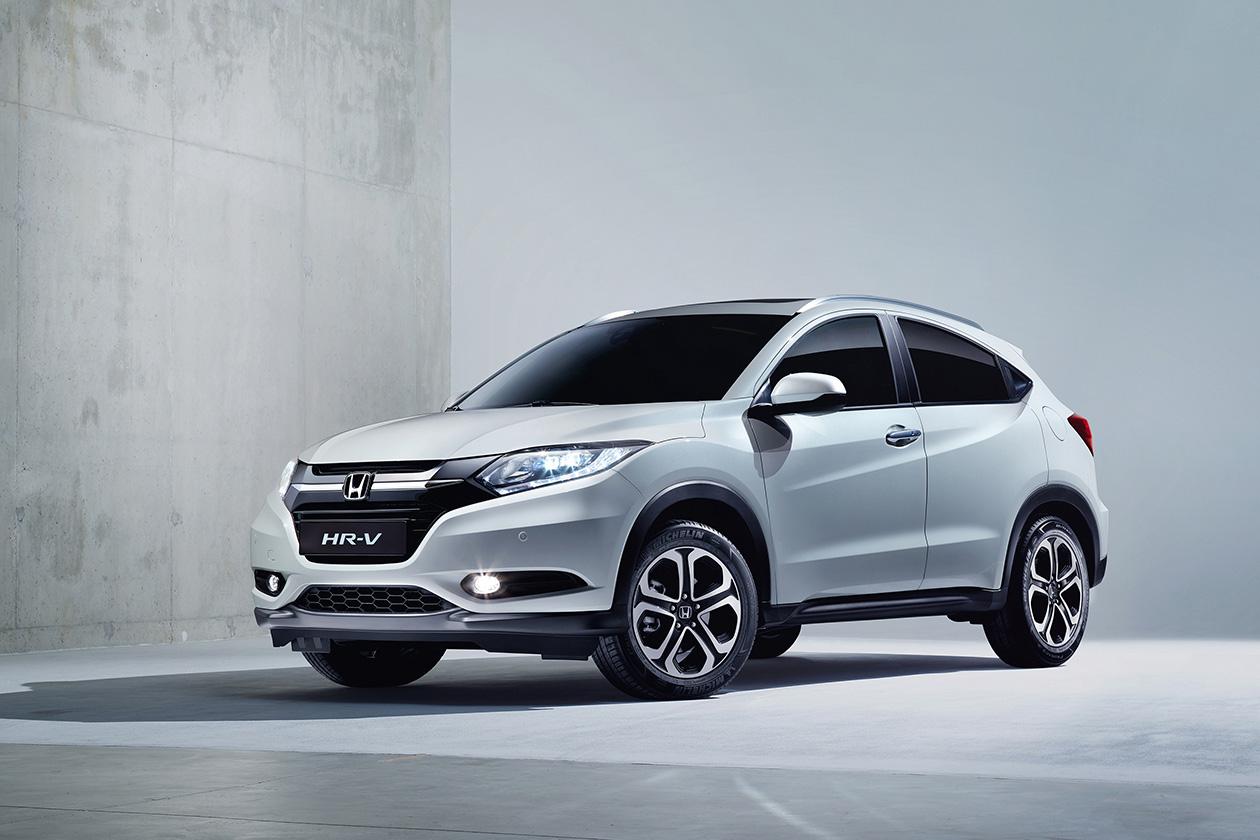 Новые модели Honda европейского рынка уже скоро в салоне официального дилера «Днипро Мотор Инвест»