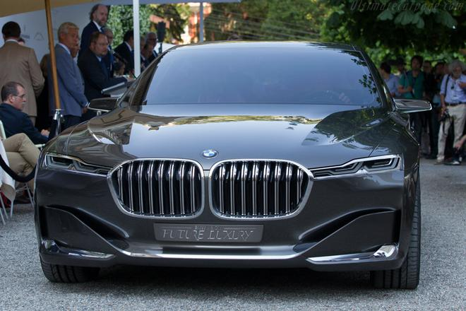 bmw vision and mission statement The mission statement of the bmw group explains the premium price and premium experience associated with bmw vehicles business vision: core values core purpose visionary goals vision is a statement that expresses organization's ultimate objectives.