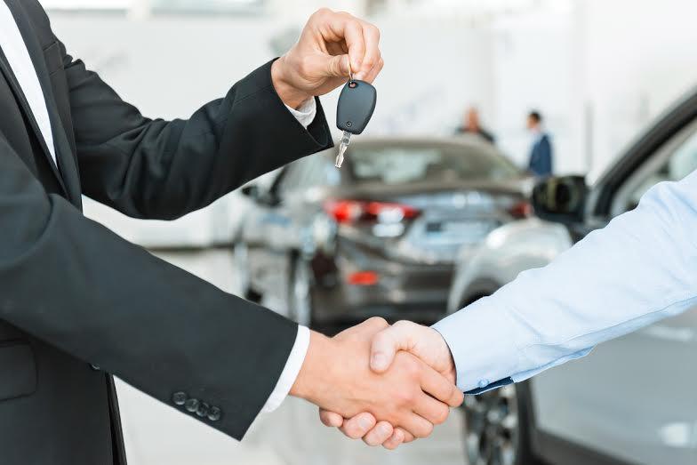 «Автомобильный Мегаполис НИКО» предлагает месяц КАСКО в подарок