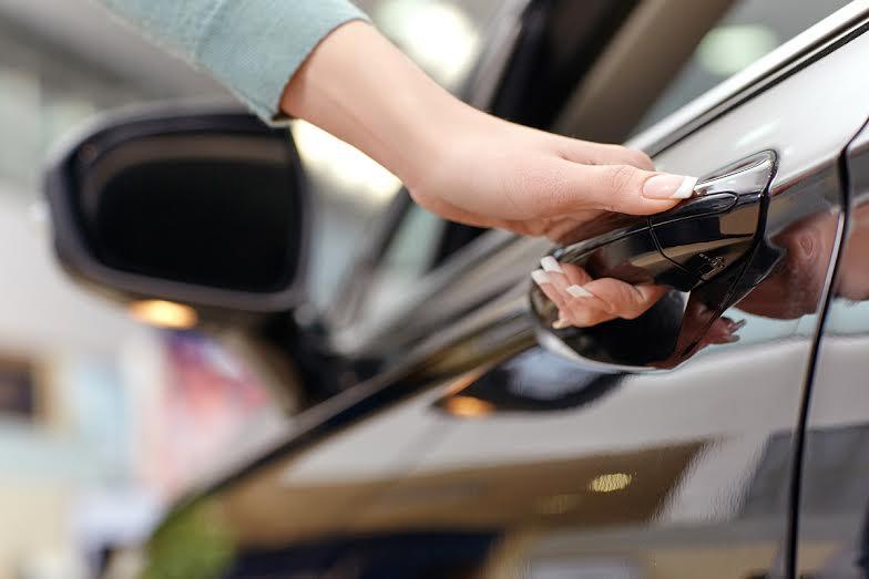 «Автомобильный Мегаполис НИКО» дарит КАСКО на 30 дней к новому авто