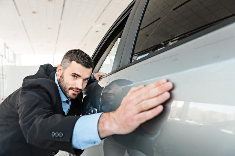 «НИКО Техно Мегаполис» предлагает акционную защиту авто от коррозии